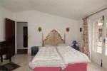 Mourila house 2 bedroom 1 b
