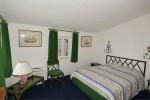 Mourila house 2 bedroom 2 a