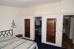 Mourila house 2 bedroom 2 b