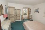 Mourila house 2 bedroom 3