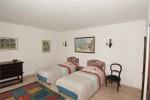 Mourila house 2 bedroom 4