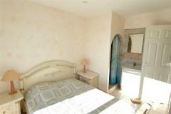 Mourvedre bedroom 3