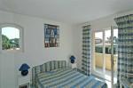 Olivade bedroom 2