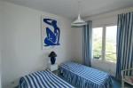 Olivade bedroom 3