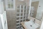 Pastourelle bathroom 2