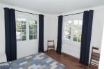 Pastourelle bedroom 1