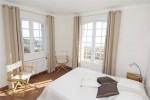 Pastourelle bedroom 2