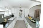 Pastourelle kitchen b
