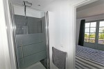 Pins Parasols bathroom 1 a