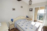 Ricoulette bedroom 2
