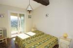 Ricoulette bedroom 3
