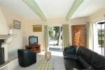 Ricoulette lounge sittingroom