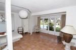 Villa rousse bedroom 2 a