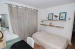 Villa rousse bedroom 4