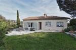 Villa rousse house