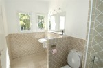Aurelia bathroom 1.
