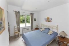 Aurelia bedroom 2 (day).