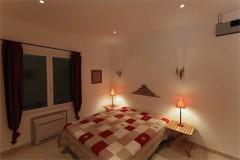 Aurelia bedroom 3 (night).
