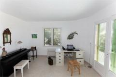 Aurelia office.