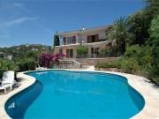 Cap138 Haus und Pool