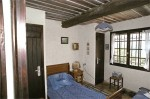 Lavandes bedroom 1
