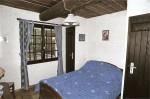 Lavandes bedroom 2