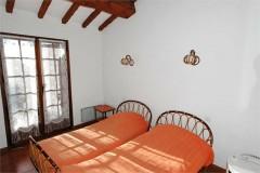 Luc bedroom 1