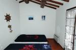Luc bedroom 2